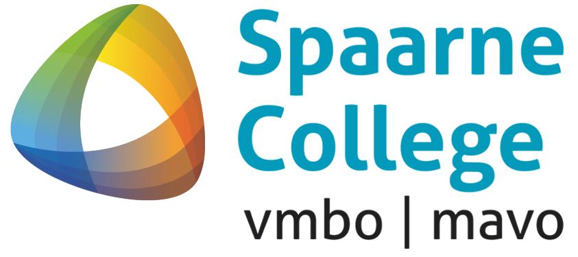 Spaarne College