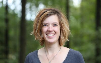 Interview Maren Stoffels