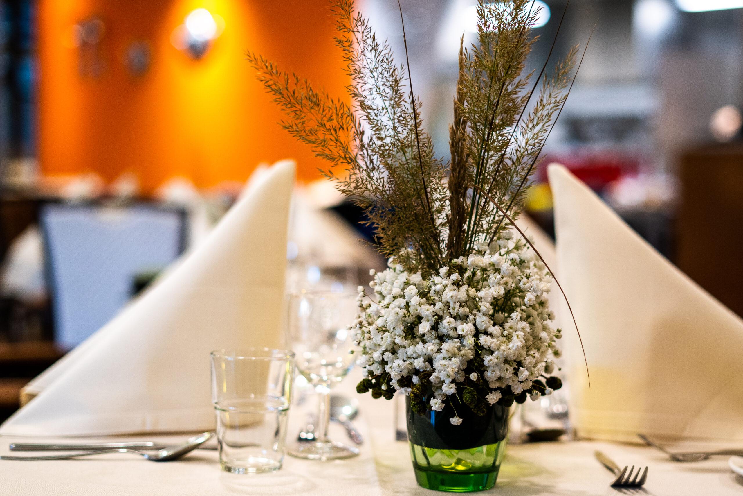 Schoolrestaurant Spaarne College